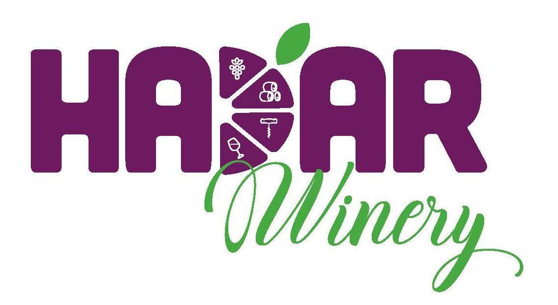 hadar winery logo (1)