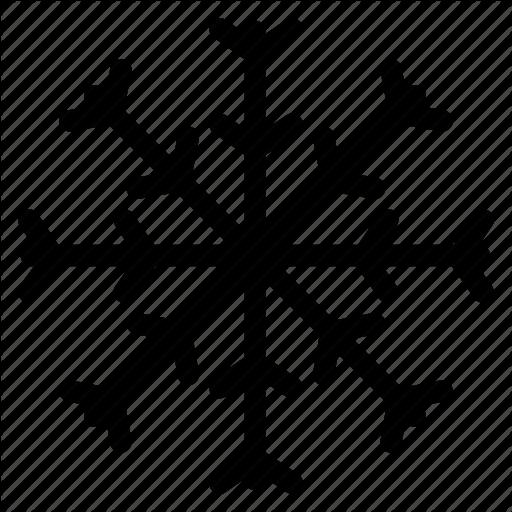 ice-icon-1646